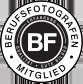 Fotografen-Siegel-Mitglied-L