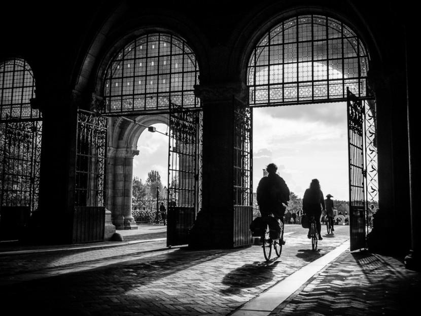 Amsterdam, Ulla Born, 1augenblick, reise, Niederlande, Reisereportage, Fotojournalismus, street photography,