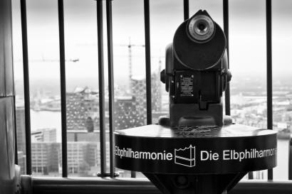 Hamburg, ulla born, reise, reisereportage, 1augenblick, Fotojournalismus, street photography, elbphilharmonie,