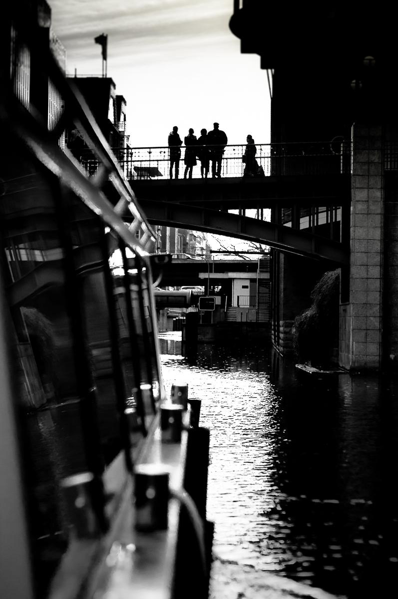 Hamburg, ulla born, reise, reisereportage, 1augenblick, Fotojournalismus, street photography, Alster,
