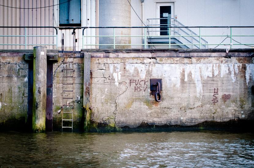 Hamburg, ulla born, reise, reisereportage, 1augenblick, Fotojournalismus, street photography, Hafen