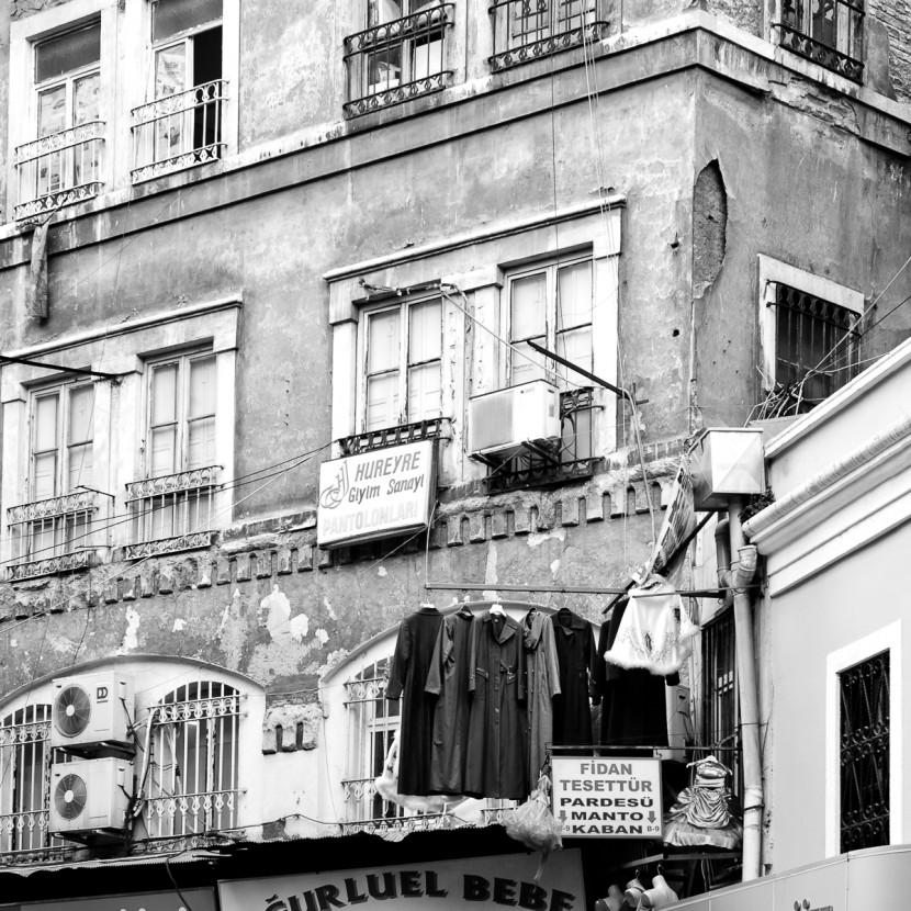 stanbul, Reise, Reisereportage, Reportage, 1augenblick, Fotojournalismus, street photography, türkei, Ulla Born