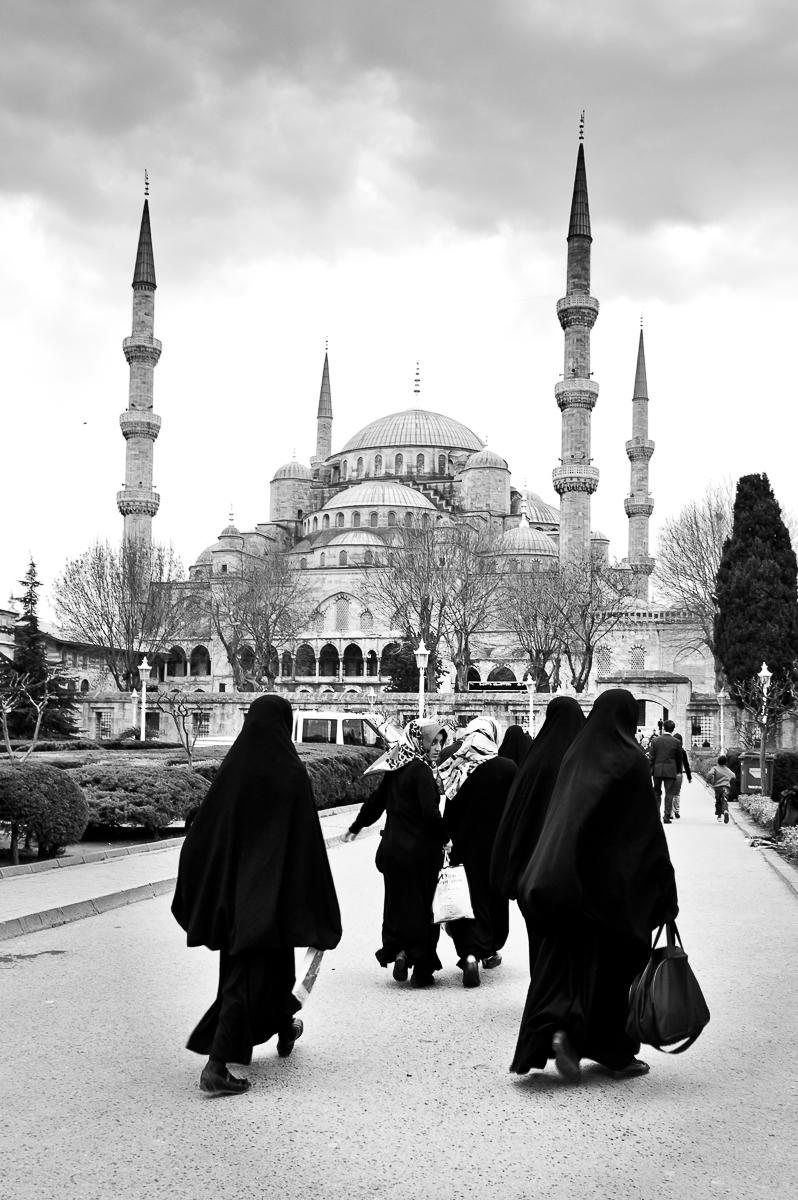 Istanbul, Reise, Reisereportage, Reportage, 1augenblick, Fotojournalismus, street photography, türkei, Ulla Born