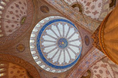 Istanbul,street photography,  Reise, reisereportage, 1augenblick, Fotojournalismus, Ulla Born, türkei,