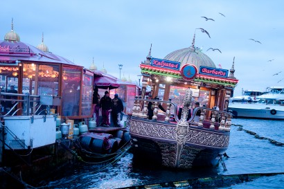 Istanbul, Ulla Born, steet photography, Reise, reisereportage, 1augenblick, Fotojournalismus, türkei,