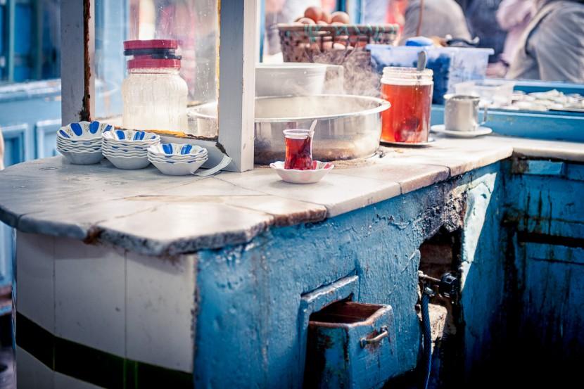 stanbul, Reise, Reisereportage, Reportage, 1augenblick, Fotojournalismus, street photography, türkei