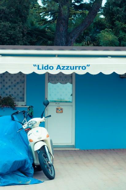 Italien, Ulla Born, reise, Reisereportage, Fotojournalismus, street photography, 1augenblick,