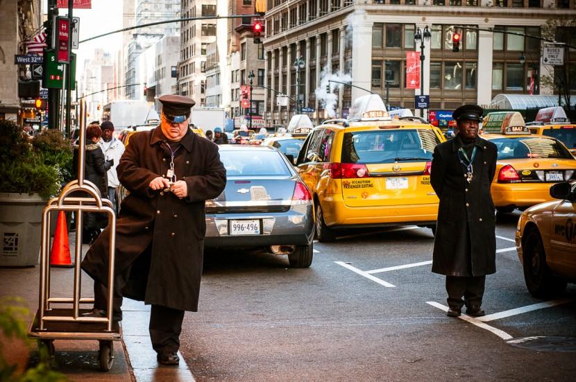 New York, Reise, Reisefotografie, Reisereportage, Ulla Born, 1augenblick, Fotojournalismus, street photography,