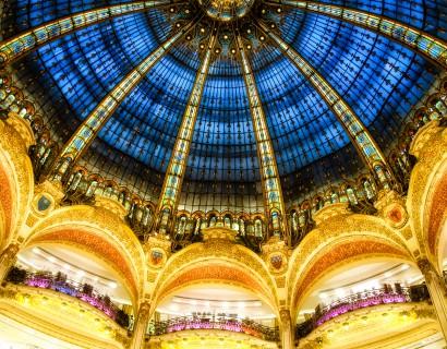 Paris, Reise, Reportage, reisereportage, fotojournalismus, street photography, ulla Born, 1augenblick, Lafayette,