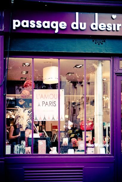 Paris, Reise, Reportage, reisereportage, fotojournalismus, street photography, ulla Born, 1augenblick,