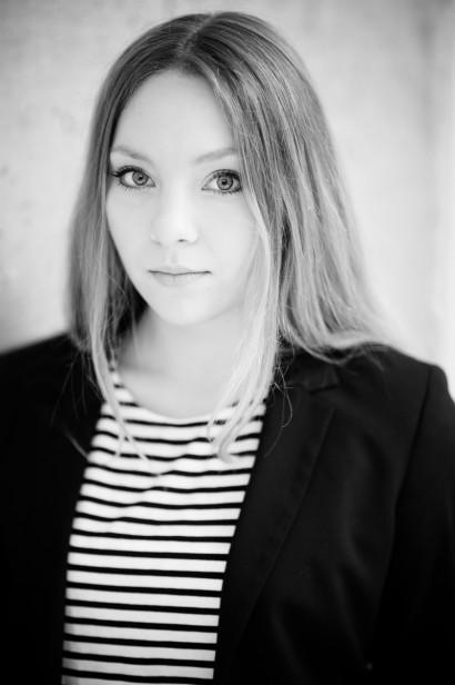 ulla born, fotografie, Fotoshooting, Düsseldorf, model, Portraitfotografie, Portrait, fashion, 1augenblick,