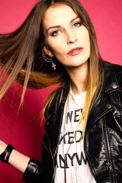 Ulla Born 1augenblick Fashion Fotografie