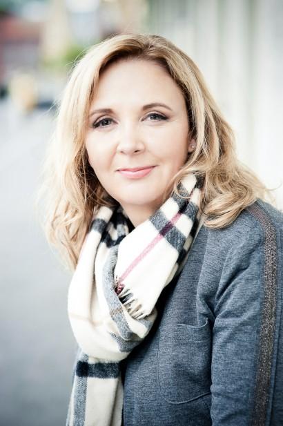 Ulla Born, Photography, Fotografie, 1augenblick, Düsseldorf, Fotoshooting, Portraitfotografie, Portrait,