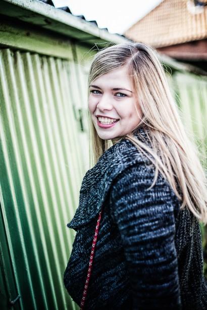 Ulla Born, Photografy, Fotografie, 1augenblick, Neuss, Fotoshooting, Model, Portraitfotografie, Portrait,