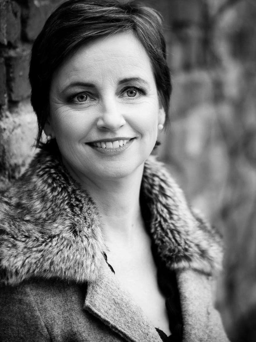 Portrait, Fotoshooting, Portraitfotografie, Ulla Born, 1augenblick, Fotografin, Düsseldorf, People, Studio, Fotografie,