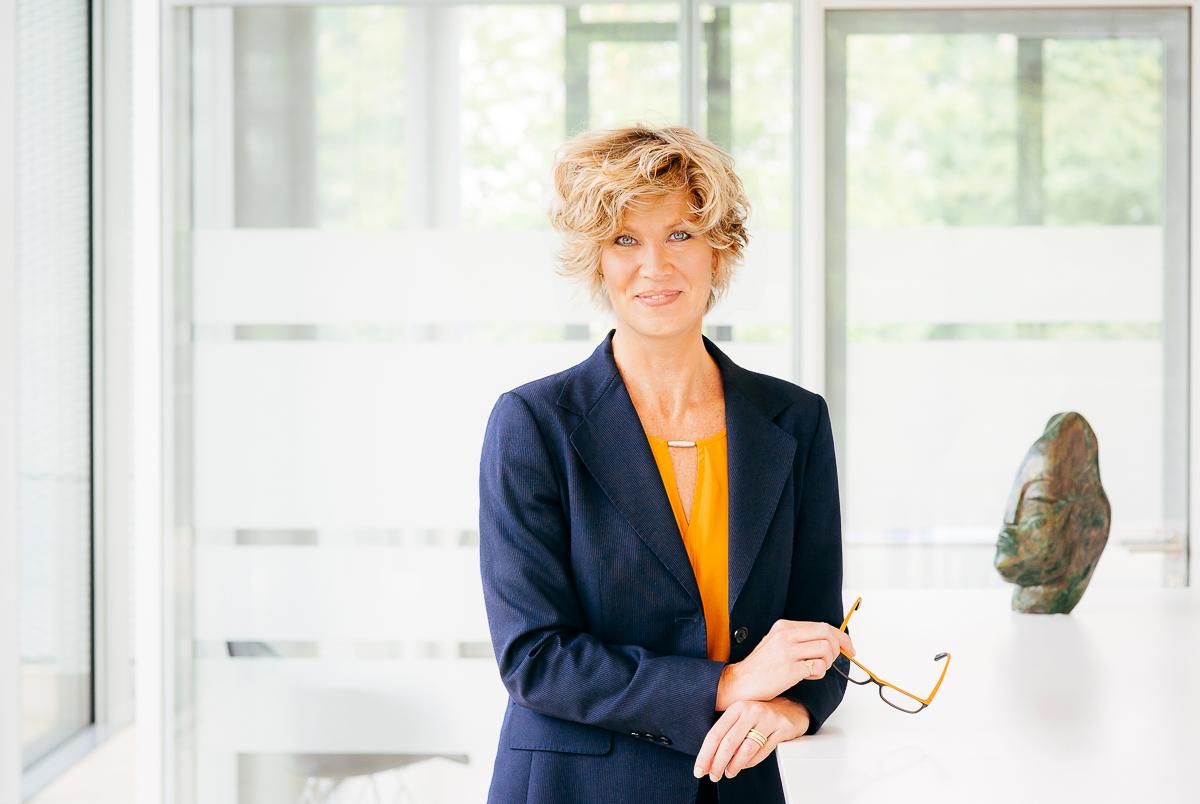 Business, Unternehmensfotografie, Businessfotografie, Portrait, Ulla Born, 1augenblick, Düsseldorf, Neuss, Köln, IDeaCo, Start-Up, Industriefotografie, Mitarbeiter, Geschäftsführung,