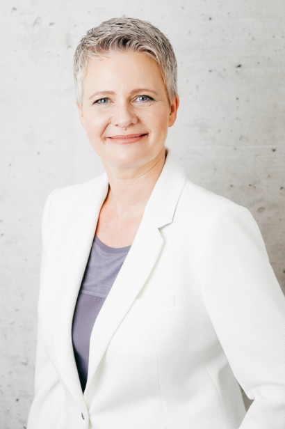Ulla Born Fotografie (1 von 1)